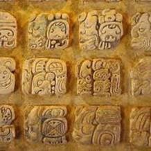 A mai nap különleges, a Maja naptár szerint