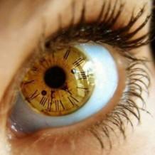 Az időről…