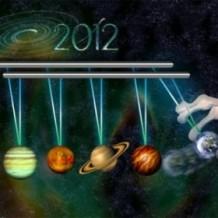 Ősi jóslatok 2012-re