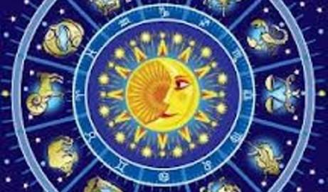Horoszkópok 2013.-ra :-)