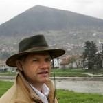 A boszniai régészeti feltárások átírják a világtörténelmet