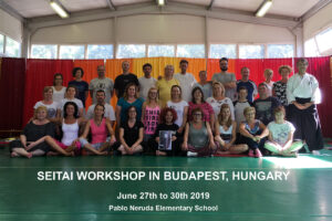 SEITAI BUDAPEST June 2019 web