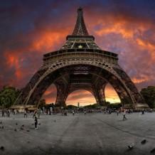 Levél Franciaországból….
