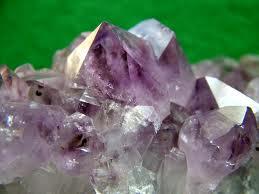 hibiszkusz hold fogyás kristályok)