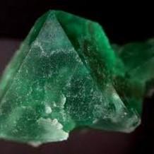 A kristályok szerepe a Felemelkedésben – a személyes fejlődésben