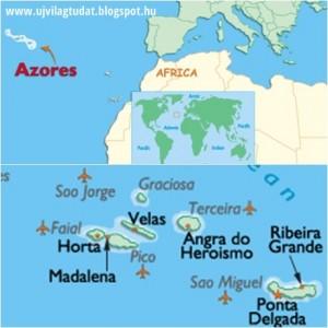 piramis_v_z_alatti_azori_szigetek_portug_lis_egyiptom_60_m_ter_magas_j_gkorszak_idegen_civiliz_ci_2014_j_vil_gtudat