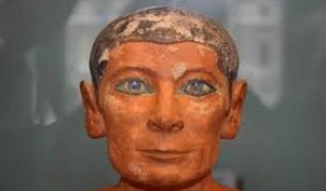 Egyiptom igazi arca…