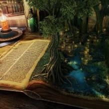 AZ EREDETI SZENTIRATOK 98 %-ÁT NEM TETTÉK BE A BIBLIÁBA