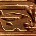 Az emberiség történelmének titkai avagy a földönkívüli beavatkozás