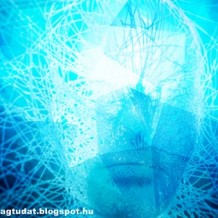 Bizonyíték van arra, hogy az emberi test a tudat kivetülése